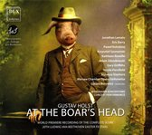 At The Boar'S Head/Riders To The Sea