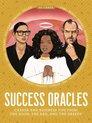 Afbeelding van het spelletje Success Oracles
