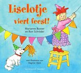Liselotje  -   Liselotje viert feest!