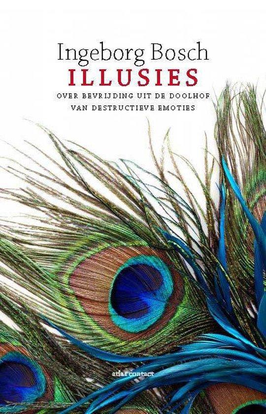 Illusies - Ingeborg Bosch | Fthsonline.com
