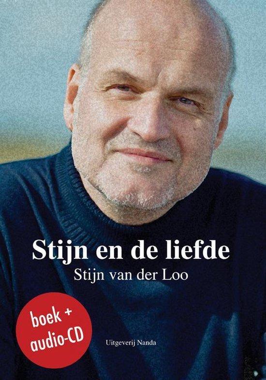 Stijn en de liefde - Stijn van der Loo | Fthsonline.com