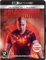 Bloodshot (4K Ultra HD Blu-ray)