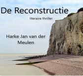 De Reconstructie