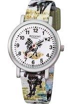 Regent Mod. F-489 - Horloge