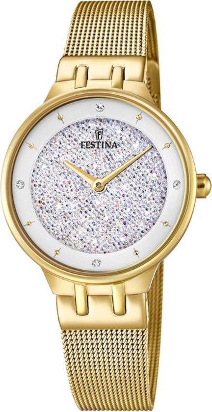 Festina Mod. F20386/1 – Horloge