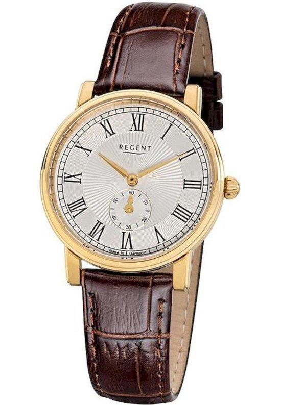 Regent Mod. GM-1607 – Horloge