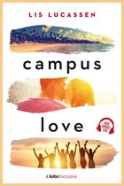 Radio Romance 2 - Campus love