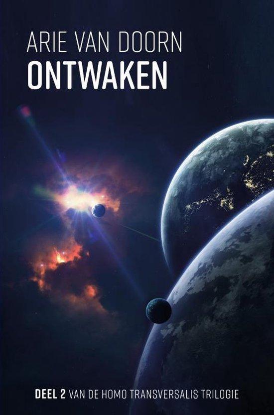 Ontwaken