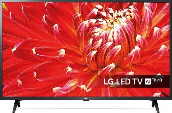 32LM6300 - Full HD TV