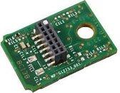 Intel AXXTPME3 interfacekaart/-adapter Intern