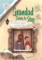 Grandad Comes to Stay