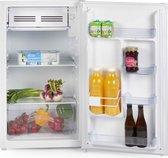 Primo FR3-WS tafelmodel koelkast - Wit