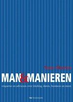 Man & Manieren