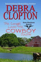 This Cowgirl Loves This Cowboy: Austin