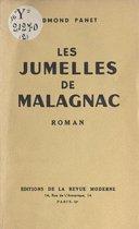 Les jumelles de Malagnac