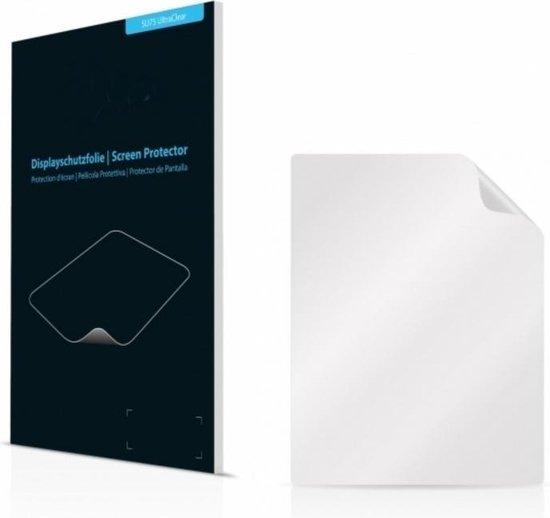 "Goodline® - 6"" Screenprotector ""Ultra Clear"" Amazon Kindle Paperwhite (6"") 2018"