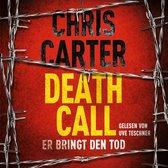 Death Call – Er bringt den Tod