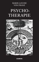 Psychotherapie - Erfahrungen aus der Praxis (Ausgewählte Schriften Band 3)