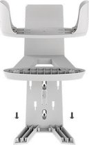 Netgear RBKWM Kit - Router - Orbi AC/AX WALL MOUNT