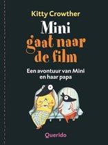 Mini Gaat Naar De Film