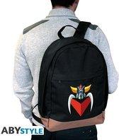 GRENDIZER - Goldorak - Backpack