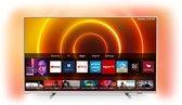 Philips 50PUS7855/12 - 4K TV