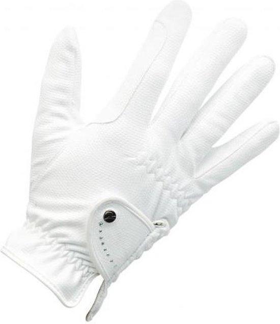 Unisex Rijhandschoenen Maat M
