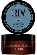 American Crew Fiber Haarwax - 85g