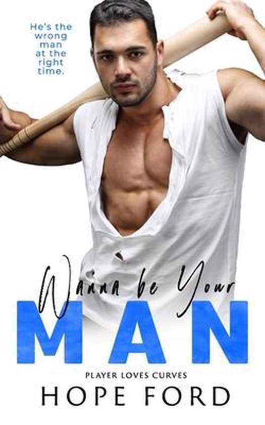 Wanna Be Your Man