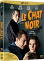 Le chat noir (1934) - Combo DVD + Blu-Ray