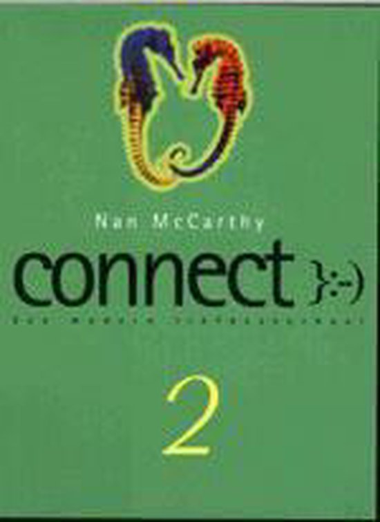 Connect}:-) - Nan MacCarthy |