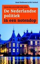 De Nederlandse politiek