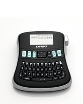 DYMO LabelManager 210D - AZERTY