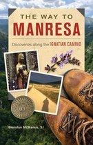 The Way to Manresa