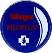 Blistex Lip Medplus - Lippenbalsem