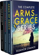 The Complete Arms of Grace Series