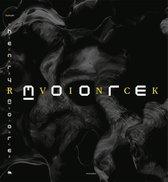 Nick Ervinck*Henry Moore