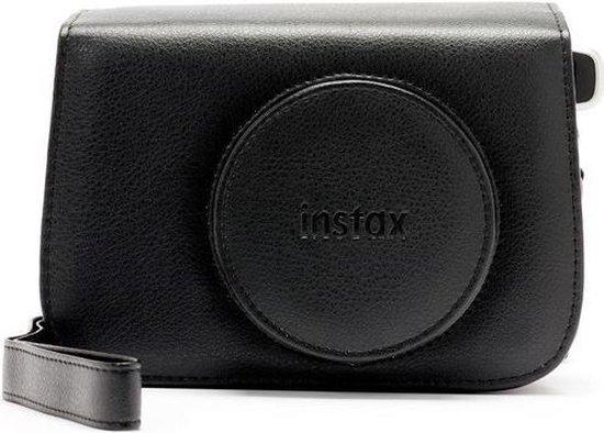Fujifilm Instax Wide 300 Case - Zwart