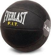 Everlast- Fit Powercore - Medicine Ball- Medicijnbal - Crossfit ball - 4,1kg