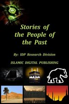Stories of the People of the Past