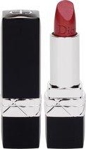 DIOR Rouge Dior Lipstick 4 gr