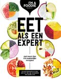Eet als een expert