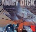 Perpetua reeks - Moby Dick