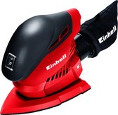 Einhell TH-OS 1016 Schuurmachine 100 W