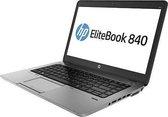 5. HP EliteBook 840 G1 Laptop - Refurbished door Mr.@ - A Grade