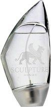 Nikos Sculpture 100 ml - Eau de Toilette - Herenparfum