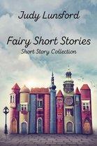 Fairy Short Stories
