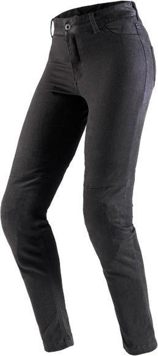 Spidi Moto Leggings Pro Lady Black  L
