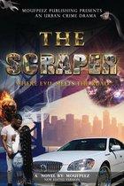 The Scraper