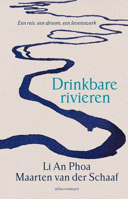 Drinkbare rivieren